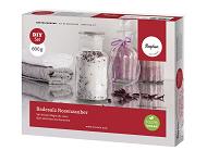 www.snowfall-beads.com - New Rayher kits