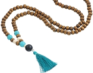 www.snowfall-fashion.nl - Spotlight: Chakra & Mala