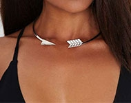 www.snowfall-fashion.nl - Spotlight: Chokers