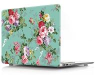 www.snowfall-fashion.nl - Nieuwe sieraden en laptop skins