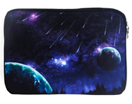 www.snowfall-fashion.nl - Nieuwe oorstekers en laptop sleeves