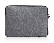 www.snowfall-fashion.nl - Nieuwe vilten laptop sleeves