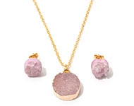 www.snowfall-fashion.com - Many new jewelry sets