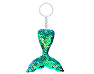 www.snowfall-fashion.com - New summery key fobs