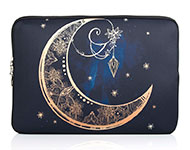 www.snowfall-fashion.com - New laptop bags and sleeves