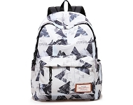 www.snowfall-fashion.com - New backpacks