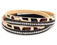 www.snowfall-fashion.com - Various new bracelets