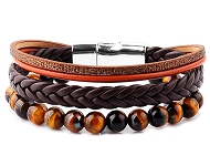 www.snowfall-fashion.com - New sturdy bracelets
