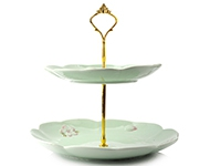 www.snowfall-fashion.com - New: Kitchen and Home Accessories