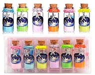 www.snowfall-fashion.com - New wish bottles