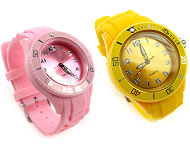 www.snowfall-fashion.com - New watches